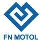logo_fnmotol